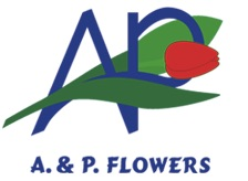 A&P Flowers