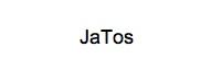 JaTos
