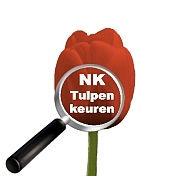 NK Tulpenkeuren
