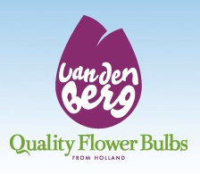Van den Berg Quality Flower Bulbs