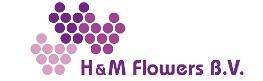 HM Flowers BV