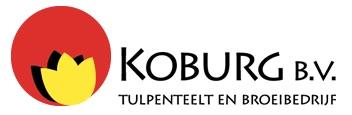 Koburg BV