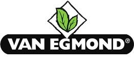 Van Egmond