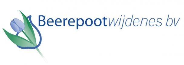 Beerepoot Wijdenes
