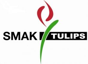 Smak Tulips