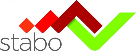 stabo_logo_2015_def